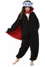 Dracula Kigurumi Halloween Costumes