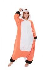 Fox Kigurumi Zootopia Costumes