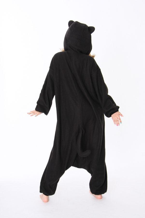 Halloween Pajamas For Kids