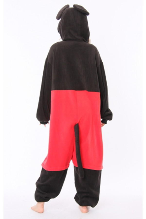 ★ Disney Mickey Mouse Onesie can be a good costume for halloween, dressup party and birthday gift. ♥ You can buy Disney Mickey Mouse Onesie online here ♥. Find this Pin and more on Costume ideas by Virginia Guerry.