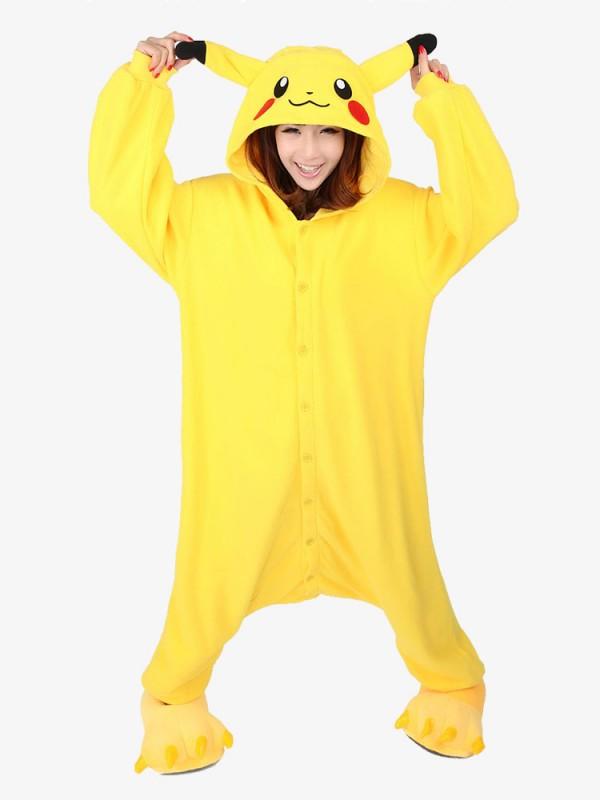 pikachu-onesie-pokemon-onesie-2-600x800.jpg