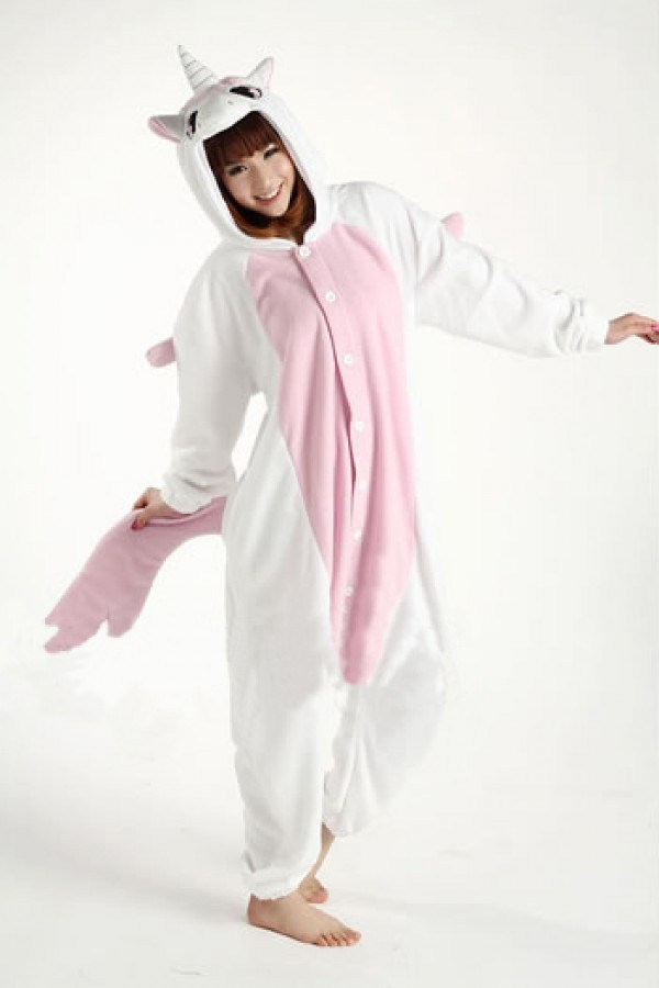 âunicorn onesie for womenâçå¾çæç´¢ç»æ